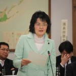 318佐野議員予算特別委員会(経済部)