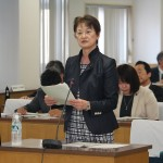 317菊地議員予算特別委員会(保健福祉部)