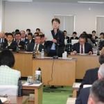 322菊地議員予算特別委員会(知事総括)