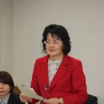316佐野議員予算特別委員会(水産林務部)